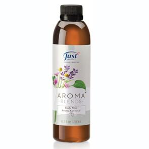 Aromablends Body Mist x 200 ml